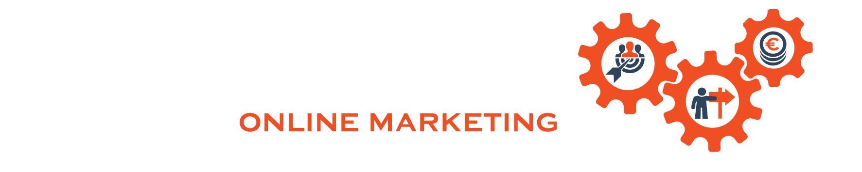 Rainmaker Online Marketing